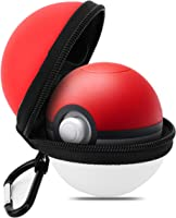 Nintendo Switch Pokemon Pokeball Çanta Poke Ball Taşıma Çantası