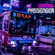 Passenger - EP