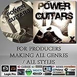 Power Guitar - Loops / Samples for pr...