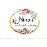 Nina's A Unique Boutique