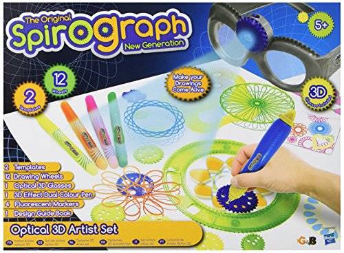 the-original-spirograph-new-generation-spirograph-optical-3d-artist-set
