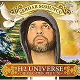 H2 Universe - Die Machtergreifung [Explicit]