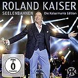 Seelenbahnen-die Kaisermania Edition -