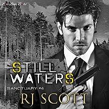 Still Waters: Sanctuary, Book 4
