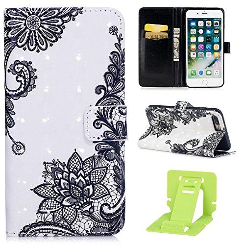 Custodia iphone 8 plus 5.5 2a6ea75a88