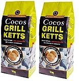 6kg Cocos