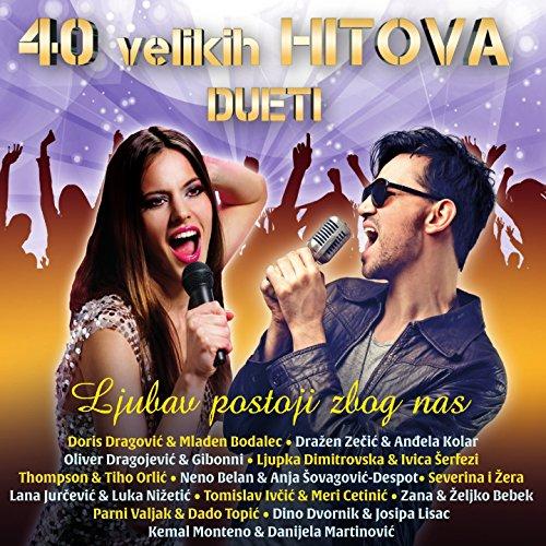 zeljko bebek free download mp3