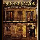 Preservation: Album to Benefit