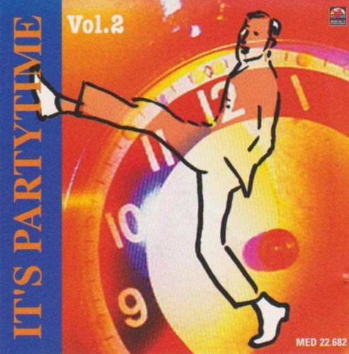 its-party-time-vol-2-cd-1997-madacy-entertainment-med-22682-ean-4010271226821
