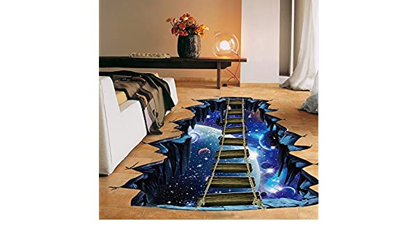 Sweet Home 3d Fußboden Erstellen ~ Efh geschossig mit keller diy umgesetzt in sweethome d