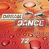 Dream Dance, Vol. 72