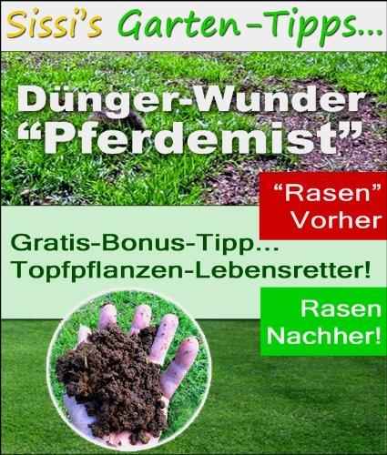 dunger-wunder-pferdemist-sissis-garten-tipps-1