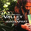 Valley of Jehosaphat