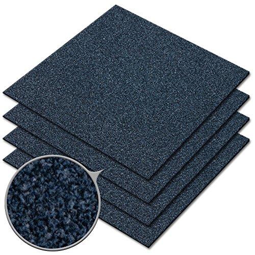 dalles-moquette-casa-purar-intrigo-bleu-1m-et-5m-au-choix-dalles-plombantes-taille-50x50cm-sans-emis