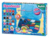 Aquabeads-79638 Mega Bead Pack Epoch para Imaginar 79638