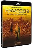 POWAQQASTI [Version Restaurée]