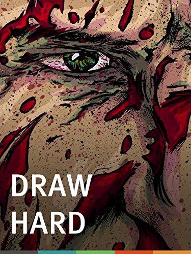 draw-hard