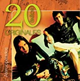 Originales-20 Exitos