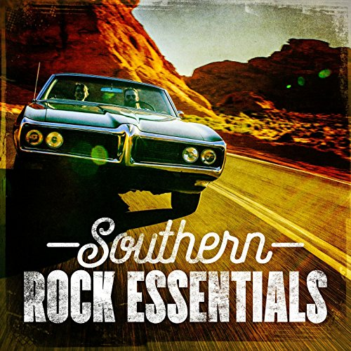 Southern Rock Essentials [Expl...