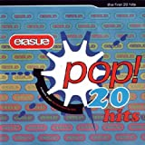 Pop-the First 20 Hits