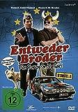 Entweder Broder - Die Europa-Safari: Staffel 3