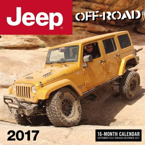 jeep-off-road-2017-16-month-calendar-september-2016-through-december-2017