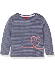 s.Oliver Unisex Baby Pullover 65.610.31.6636