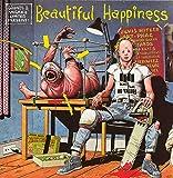 Sounds and Shigaku Limited present: BEAUTIFUL HAPPINESS [Vinyl LP] [Schallplatte]