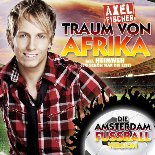 Image of Traum Von Afrika