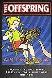 Offspring Poster Americana