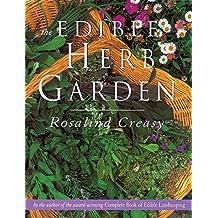 Edible Herb Garden (Edible Garden)