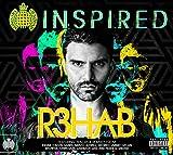 Inspired-R3hab