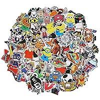 Sticker Compatible avec Suzuki Bandit GT-Stickers KIT Liserets de Jante Moto Stickers Autocollant Autocollants Bleu Traffic