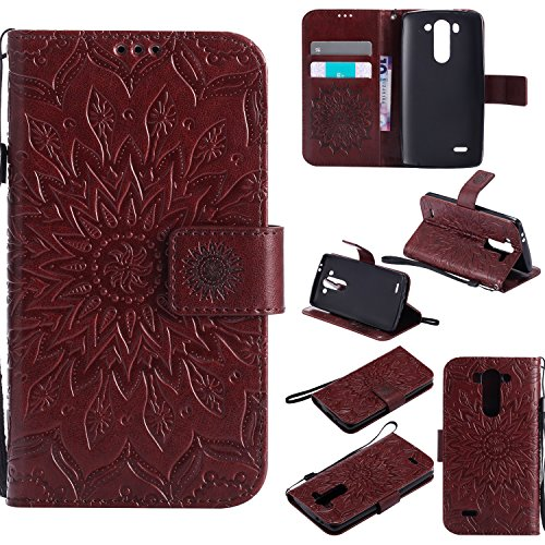 for-lg-g3-mini-case-browncozy-hut-wallet-case-magnetic-flip-book-style-cover-case-high-quality-class