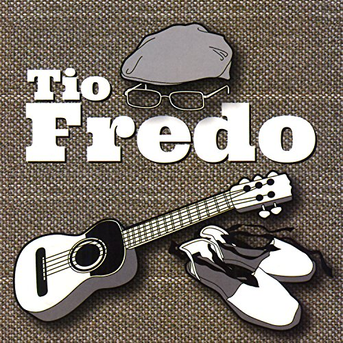 Los Urinarios en la Fiesta de San Roque de Tio Fredo en ...