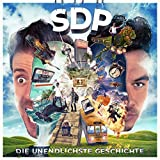 SDP - Ohne dich