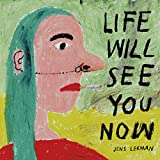 Songtexte von Jens Lekman - Life Will See You Now
