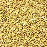 Bio Buchweizen (Europa) 25 kg (geschält) versandkostenfrei