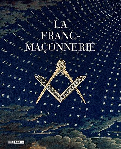 La Franc-maçonnerie par Collectif