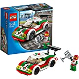 LEGO City Great Vehicles 60053: Race Car