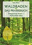 ISBN 9783959612401