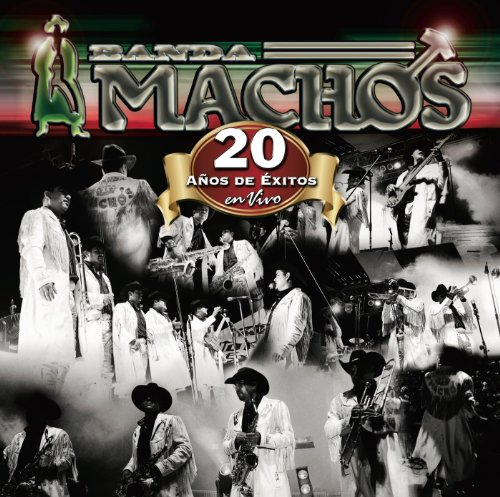 Amor A La 1070 (Album Version)