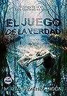 El juego de la verdad: Todo comenzó en el lago par Mireia Giménez Higon