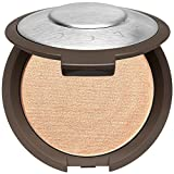 Becca Becca X Jaclyn Hill Shimmering Skin Perfector® Pressed – Champagne Pop