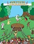 Solfegia: Le pays des Animonotes