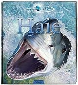 Insider Wissen - Haie
