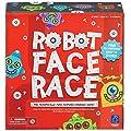 Learning Resources Jeu de robots De -