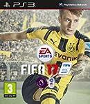 FIFA 17 - Standard Edition (PS3)