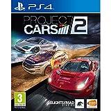 Bandai Namco EntertainmentProject Cars 2 [Playstation 4]