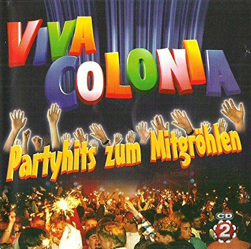 inkl. 20 Zenti Meter (Compilation CD, 14 Tracks) -